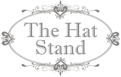 The Hat Stand