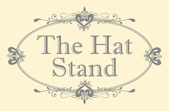 Hat Stand Logo