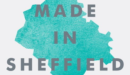 Made In Sheffield Exhibition